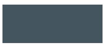 logo-bluedoordev-header
