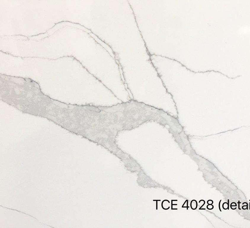TCE 4028