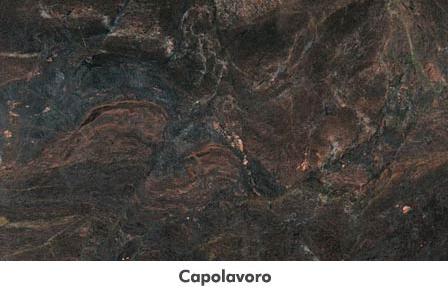 Capolavoro