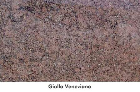 Giallo Veneziano
