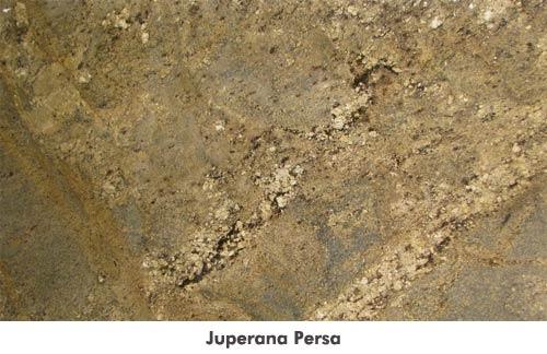 Juperana Persa