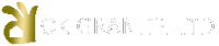 OK Granite